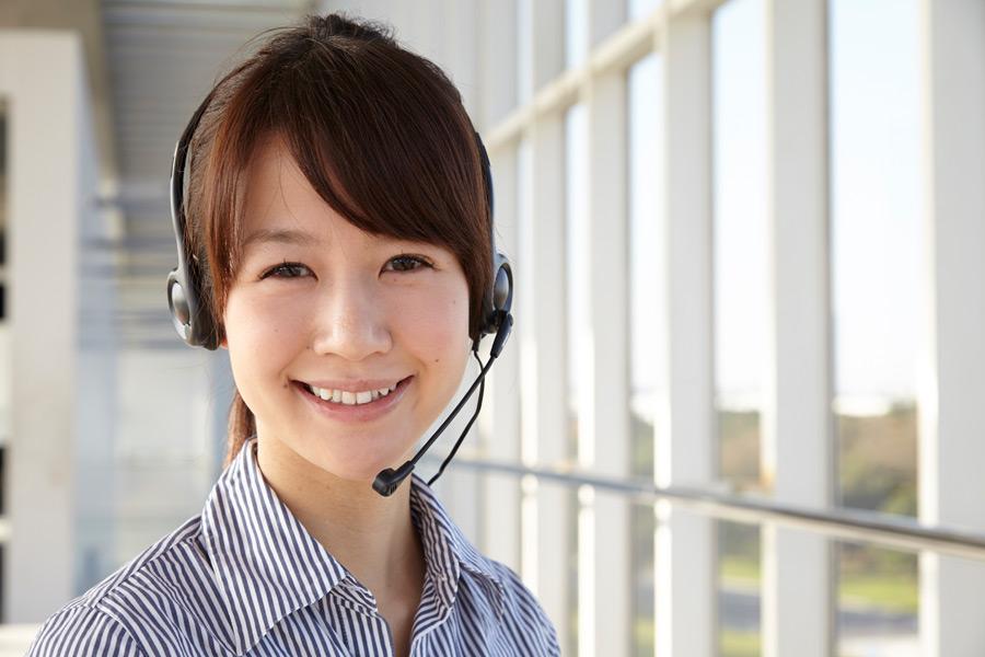 コールセンターで受けるインバウンドコールのコツはCTIシステム活用にある