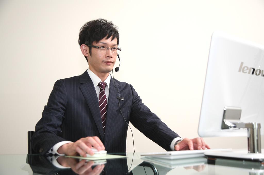 テレマーケティングではCTIシステムの活用方法とCRM顧客管理のシステム活用が大事になる