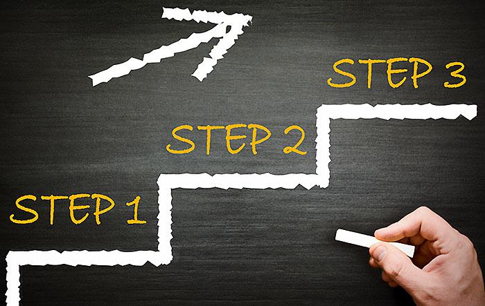 CTIシステム活用により潜在顧客から見込み客に昇格させる