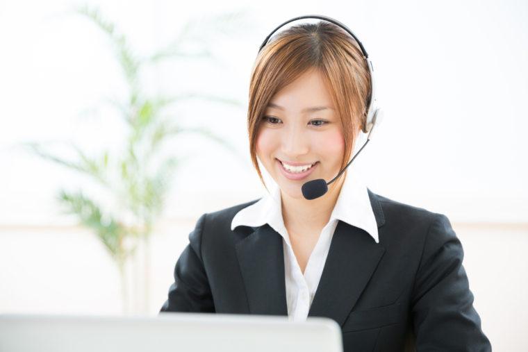 営業で新規開拓ができない人のサポートにはCTIシステムを活用したテレマーケティングを