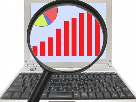 コールセンター業務を円滑にするCTIシステムによる、データ分析・データ結合・一元管理機能