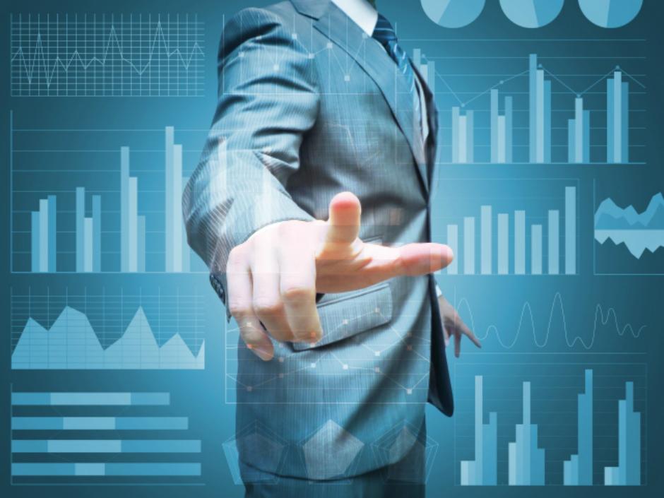 CTIシステムの活用方法はテレマーケティングやCRM顧客管理だけでは無くエクセルとも連携します