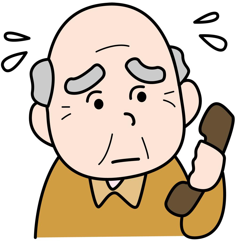 コールセンターでCTIシステムを導入してトーク例を使ってテレアポ営業をする