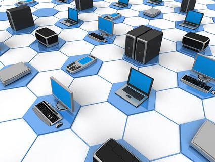 アウトバウンドテレマーケティングでのCTIシステム活用方法はスクリプトが重要