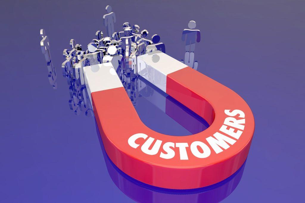個人や法人のテレアポに導入するなら営業リストなどを活用できるアウトバウンドのCTIシステム