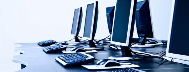 ヤフーショッピングなどのECサイト運営のカスタマーセンターなどで注目のCTIシステム