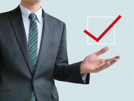 マーケティングオートメーションは一貫して管理できマーケティング業務効率化が図れる!CTIシステムと組み合わせる方法もある!
