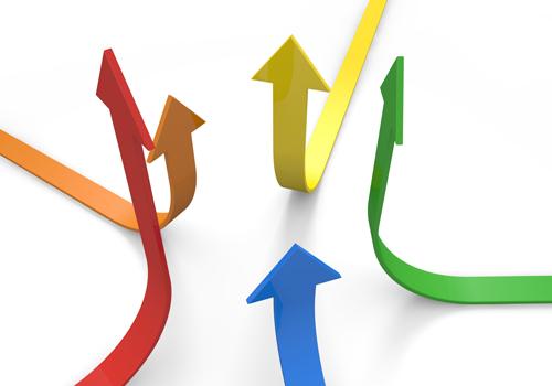 コールシステムを円滑に運用するためにはマーケティングスキルとアイディアが必要です