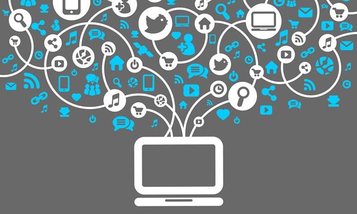 CTIシステムを利用した情報活用の自動化によって広がるマーケティングオートメーションの新たな領域