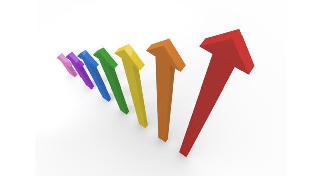 CTIシステムでマーケティングオートメーション!受注率の向上を約束します