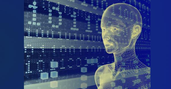CTIシステムを利用しマーケティングオートメーションで自動化と最適化を行う