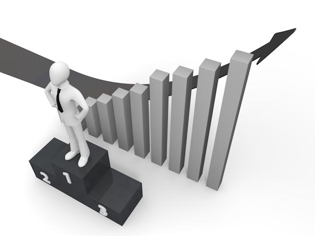 CTIシステムの成功パターンは多角的な視点によるデータ分析にあります