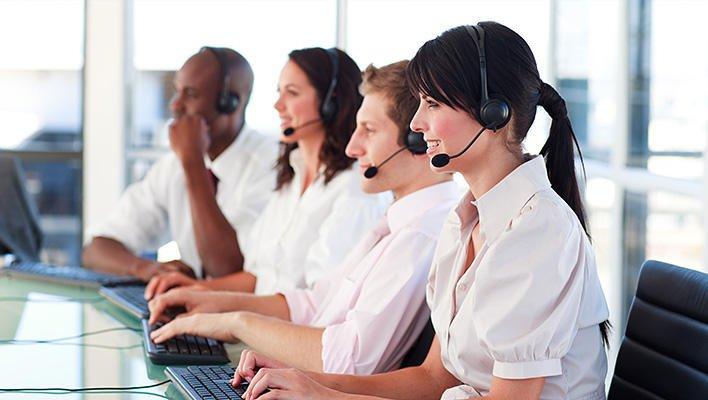 CTIシステムでツール活用をしてアウトバウンドのテレアポの営業リストを作る