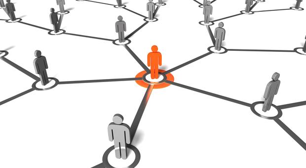 CTIシステムを備えたコールセンターの役割と法人の新規開拓営業について