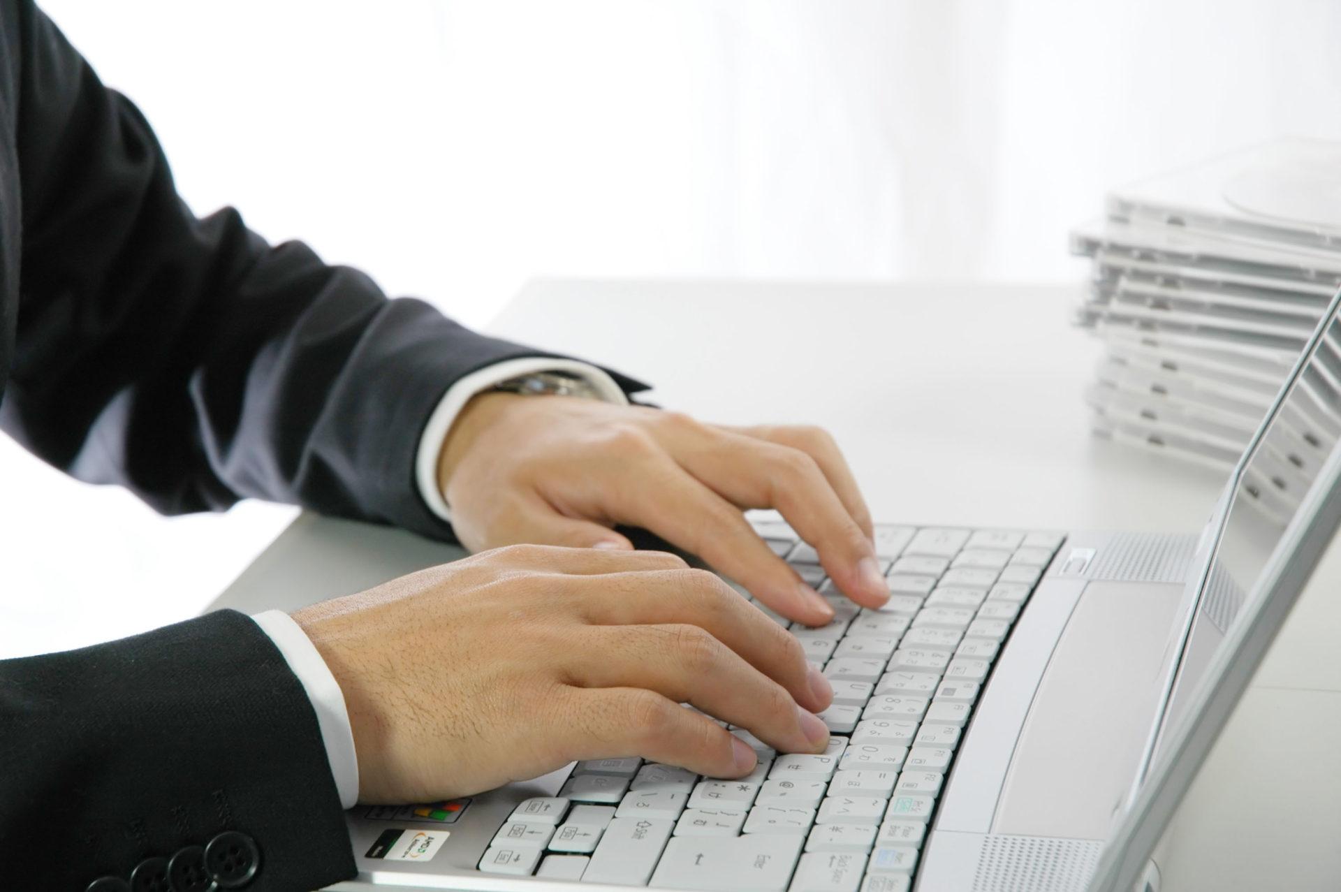 CTIシステムとECサイトの連携はコールセンターの運営フローが重要