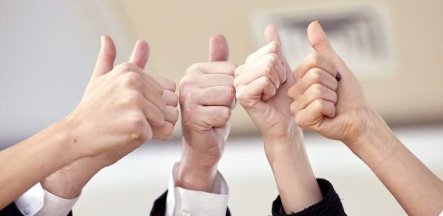 マーケティングオートメーションの見込み顧客の獲得は営業部門との連携が重要!CTIシステムの活用も一つ