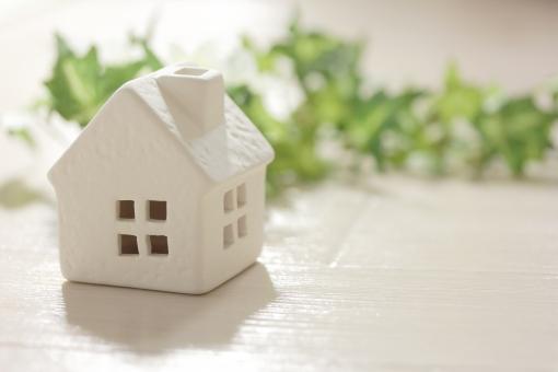 個人宅への営業活動におけるCTIシステムやコールセンターのテレアポ活用について
