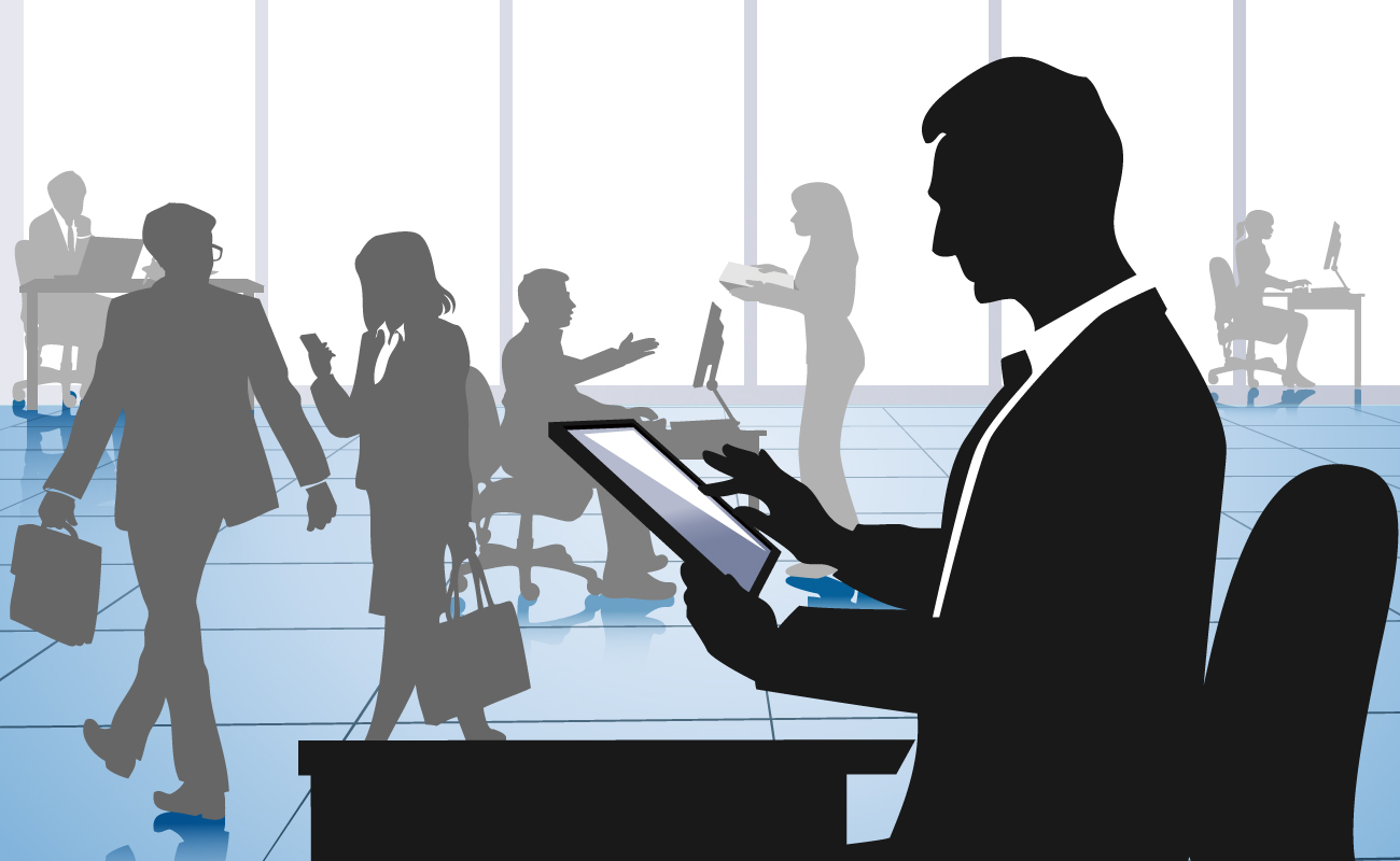 CTIシステム採用のマーケティングオートメーションは興味段階に応じて可能!営業工数だけの状況改善効果も!