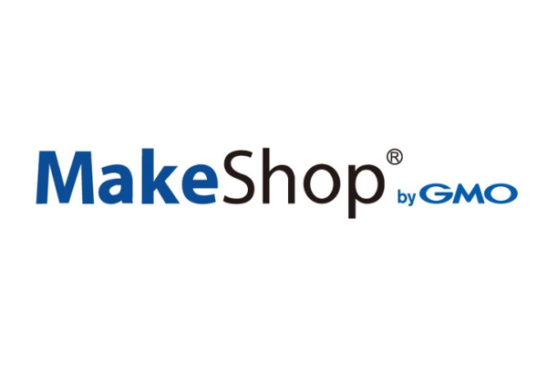 効率的なサイト運営はCTIシステムとカスタマーセンターの連携にECサイトのMakeShopを利用すること