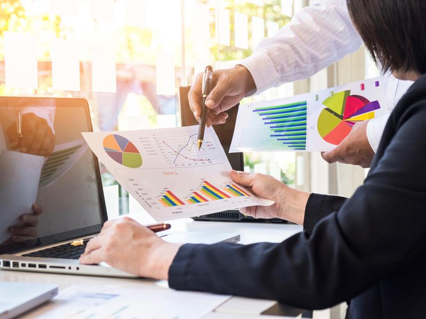 CTIシステムを活用したアウトバウンド式テレアポ営業は法人の営業リストを用いて行える