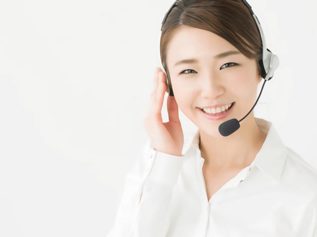 CTIシステムの効果的な活用方法の1つにCRM顧客管理の無料ツールを利用したテレマーケティングがあります