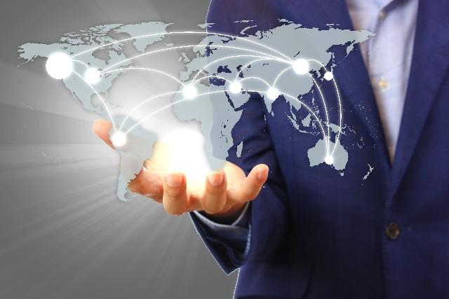 CTIシステムの活用方法の一つがテレマーケティングのマネージャーによるCRM顧客管理