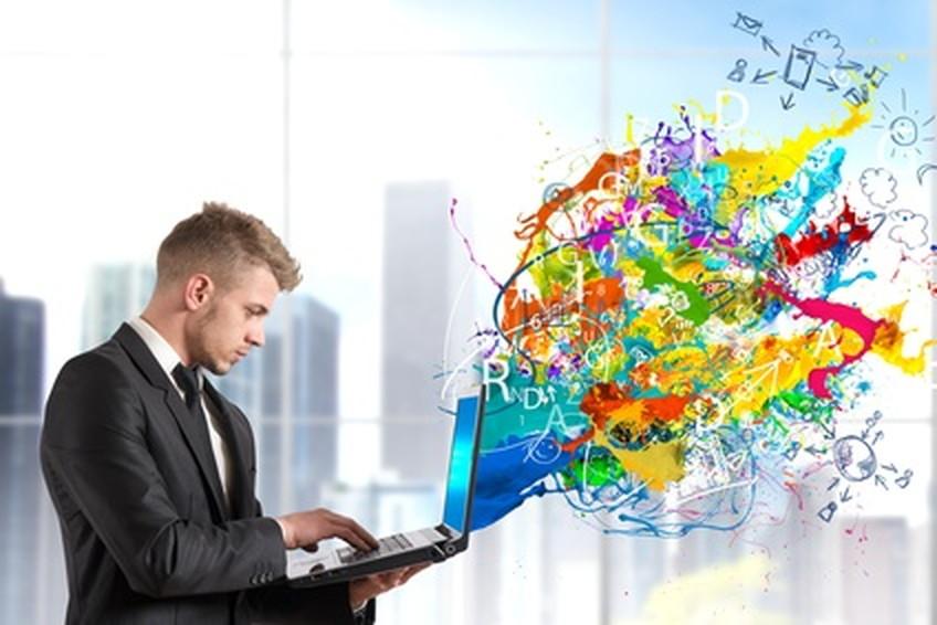 CTIシステムのデータ分析に営業手法のノウハウを生かす方法