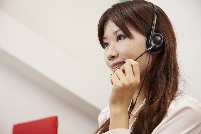 コールセンターやECサイトの運営・オムニチャネルで威力を発揮するプレディレクティブコール