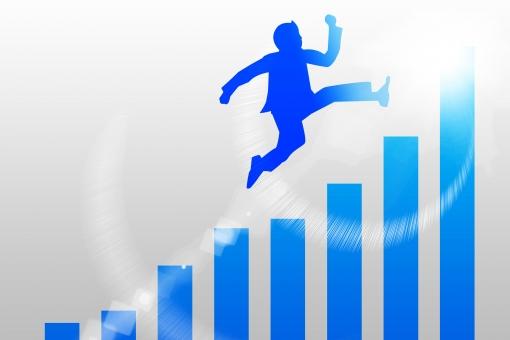テレアポで新規顧客の獲得のために営業ツールを用いる場合のコスト
