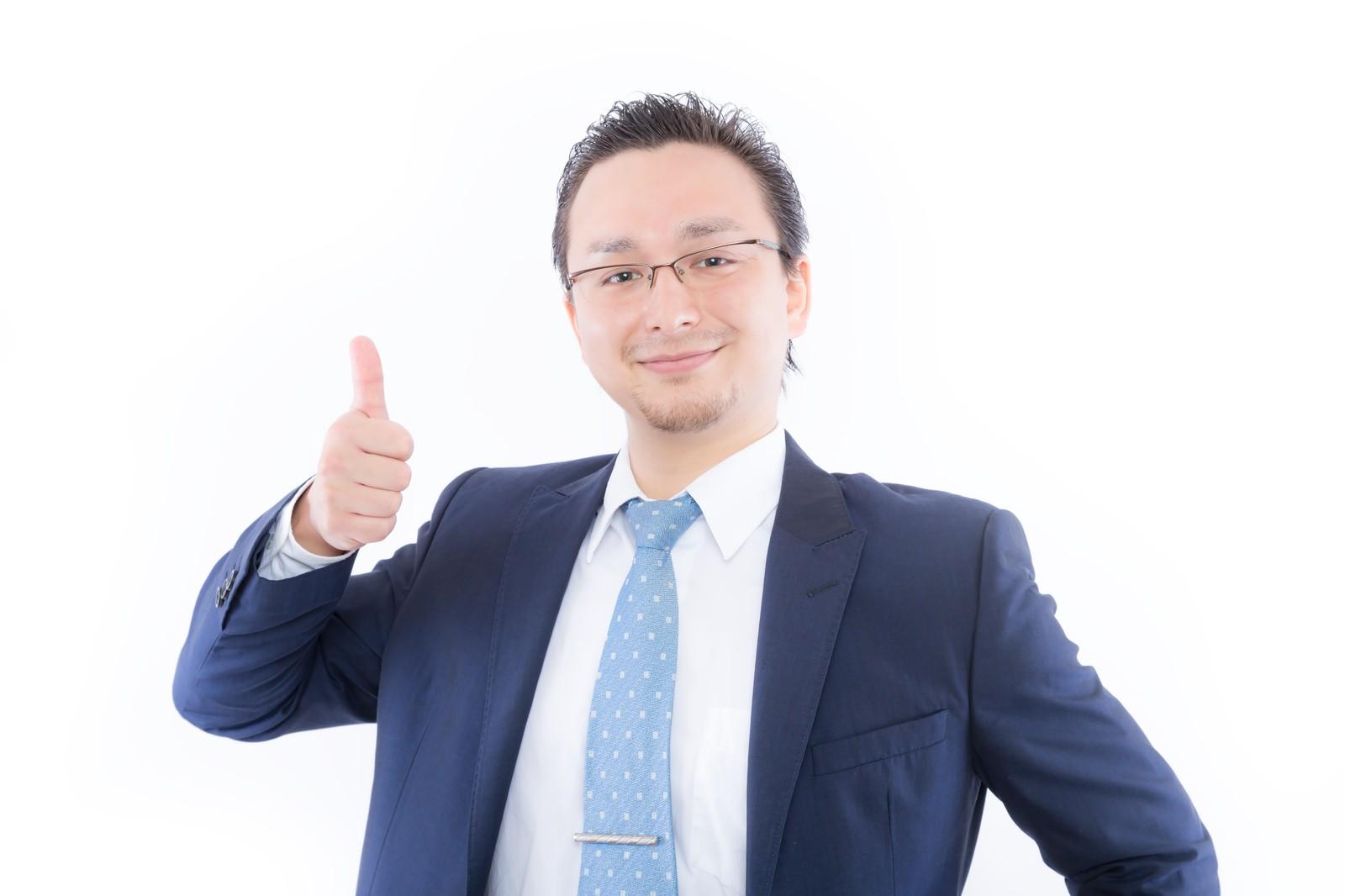 新規顧客獲得のために営業ツールテレアポのポイント