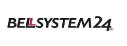 コールセンター構築のシステムの立ち上げ方やタスクは?
