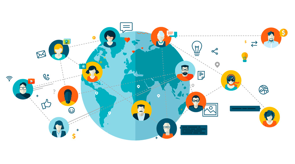 テレアポに最適な營業支援ツール「CRM」のクラウドサービス