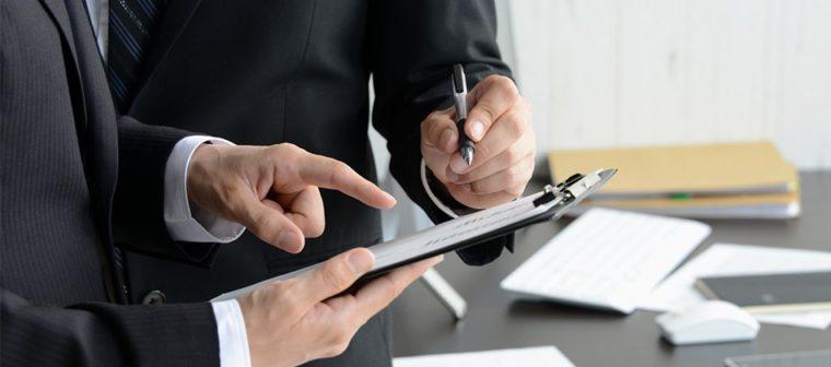 インサイドセールスを販売につなげる電話営業システムとWEB商談システムの特徴