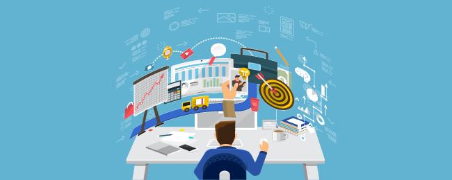 MAツールとCTIシステムの連携で営業支援が実現