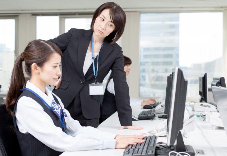 アウトバウンド型のCTIシステムの活用方法は集計データを用いたテレマーケティングで発揮される