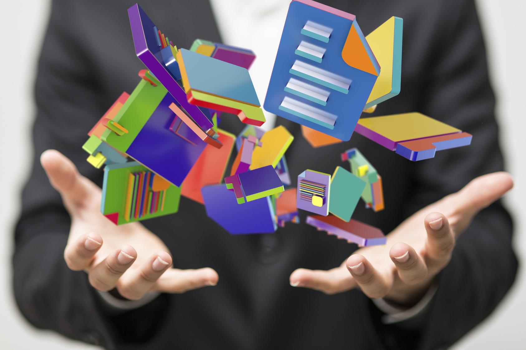 必要費用が最小限になるコールセンター構築のシステム