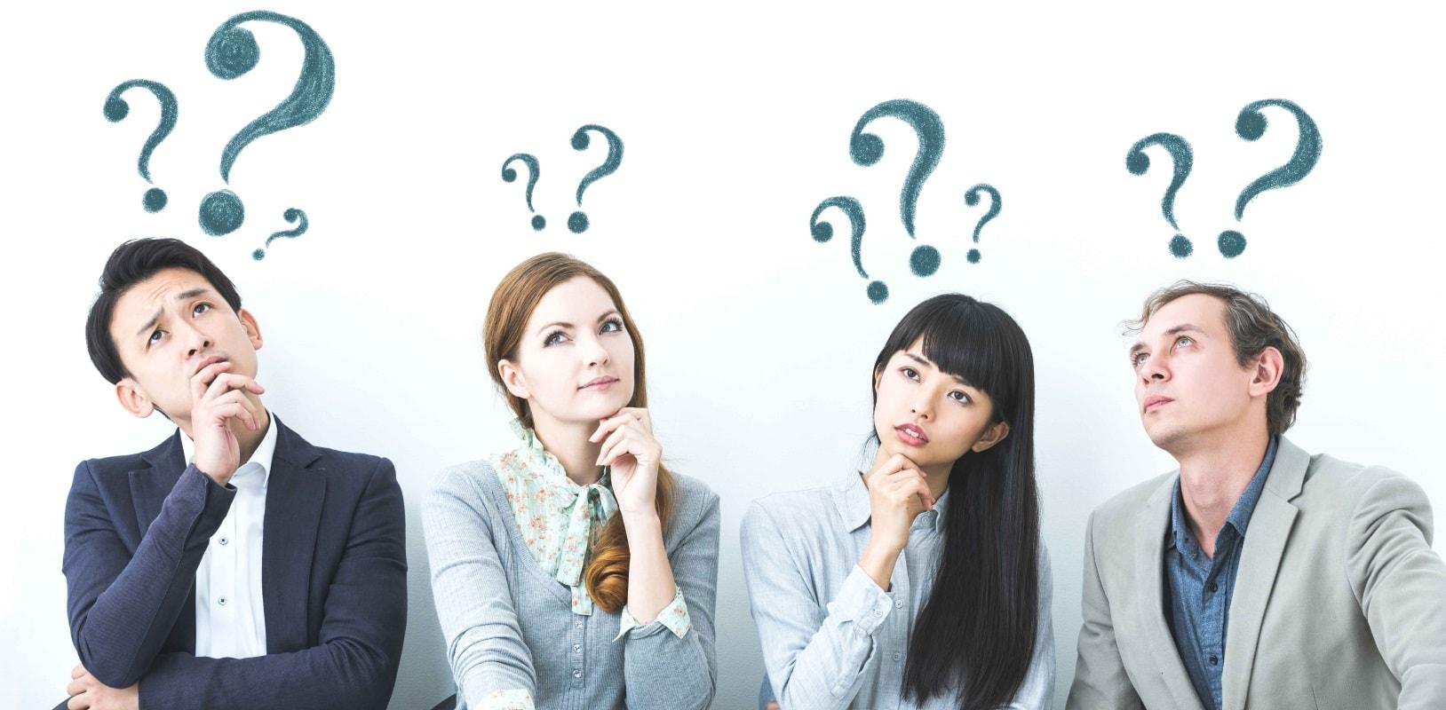 CRMとCTIの連携をセールスフォースを利用して行う効果とは何か