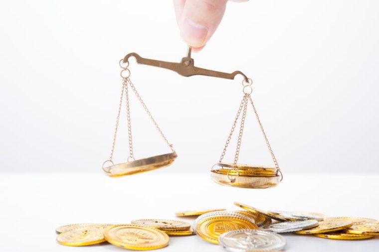 クラウド型CTIの価格を比較する際には資料請求が重要