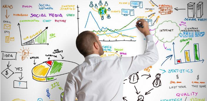 KPIって何!?コールセンターの業務フロー図について