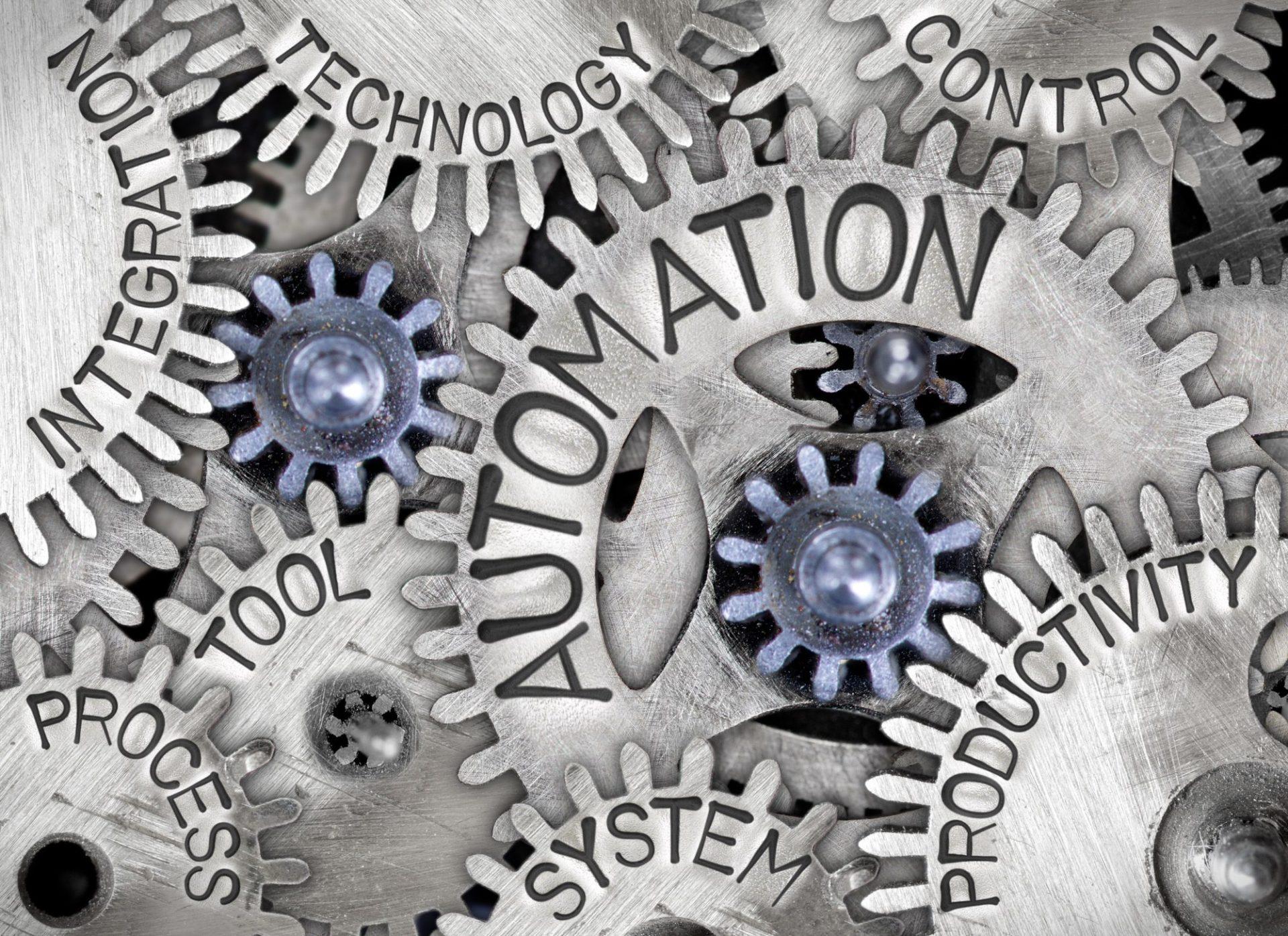 ソフトを導入してテレアポ営業システムを自動化