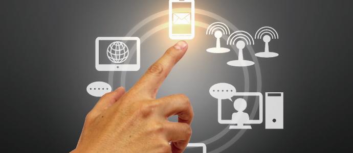 コールセンターのシステムを導入した時の価格と営業ツールとしての使い方