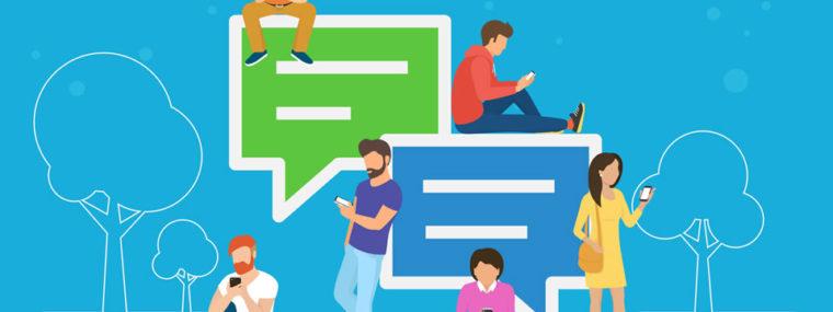 MAツールはCTIシステムと連携させて顧客ナーチャリングを狙う