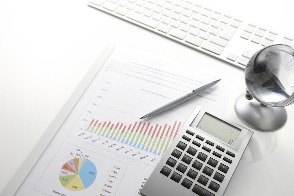 テレマーケティングにおけるテレアポシステムのCRM顧客管理の活用方法やスパーバイザーの役割