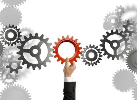 コールセンターの運営には欠かせないシステムの詳細とソフトの価格や機能面の情報